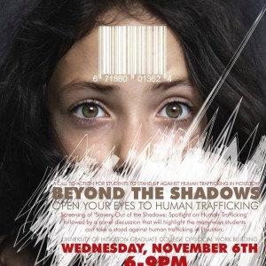 Beyond-the-Shadows1