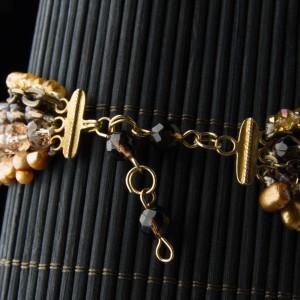 TBP brn multi fwp bracelet 2