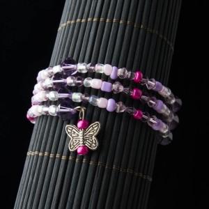 TBP butterfly wrap1
