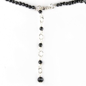 TBP onyx n grn lwg short necklace2