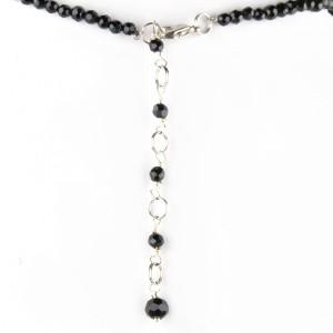 TBP onyx n grn lwg short necklace2