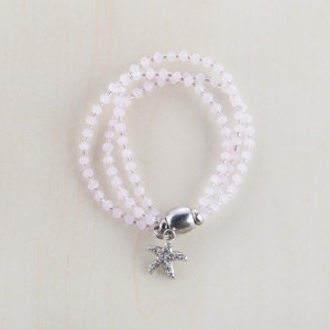 tbp-stretch-starfish-charm-bracelet